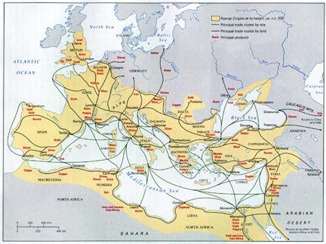 ancient trade aulosinternet maps