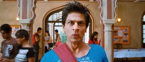shahrukh khan rab ne bana di jodi pin by laura lee dooley on falling in love with bollywood