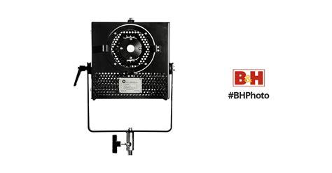 bee lighting kit hive lighting bee plasma flood light kit with ac hive bpf
