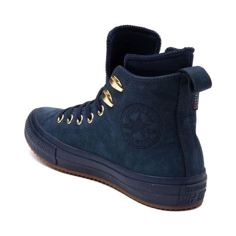 waterproof sneaker boots womens converse chuck all waterproof sneaker