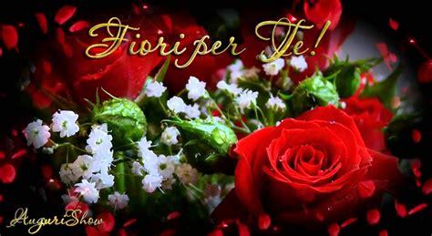 fiori te questi fiori sono per te ღڪےღڰ ღڪےღڰ