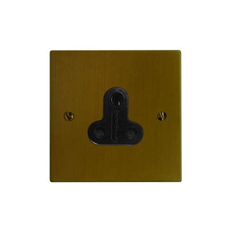 www mr resistor co uk mr resistor wandsworth 28 images tv socket 2 television co axial polished stainless steel mr