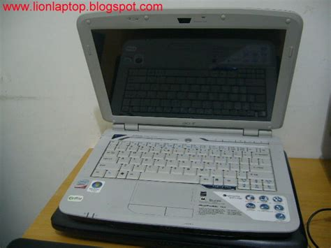 reset bios netbook acer aspire one acer aspire one kav60 recovery disk download kindlstage