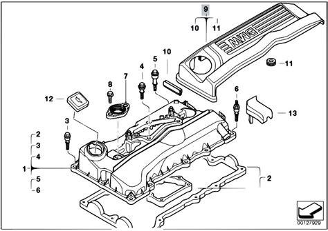 Bmw E46 Engine Parts Diagram bmw e46 engine parts diagram bmw free engine image for