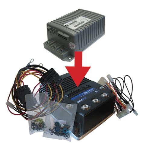 ruff and tuff golf cart wiring diagram ruff wiring