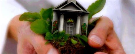 church planting bootc efcc