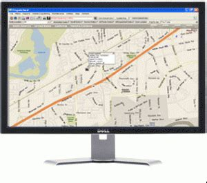 anchorage gps ancorage gps tracking northern security