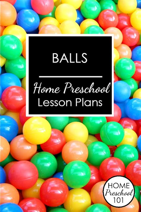my home lesson plan for toddlers home design and style