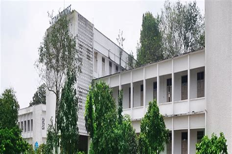 Top Mba Colleges In Ernakulam by St Paul S College Ernakulam Images Photos