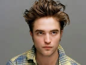 boys permed hair styles perm hairstyles for men
