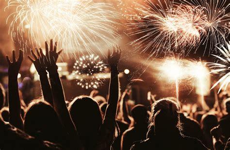 new year in orange county happenings orange county new year s celebrations