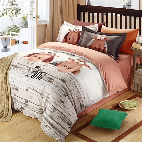 Child Bedding Sets Comforter Sets Ebeddingsets