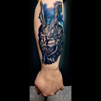 pure ink tattoo studio tattoo 470 state hwy 10 w