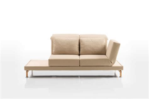 sofa braun braun beige free braun beige with braun