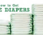 How To Get A Free Mattress by Dealing With Potty Regression Ask Your Toddler This Question