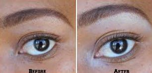 lighten eye color naturally how to lighten eye color permanently fast naturally