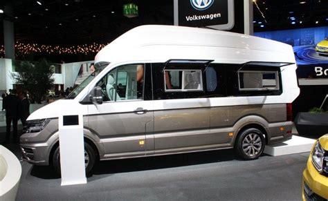 Volkswagen Wagon 2020 by Volk Wagon Volkswagen Minibus 2020