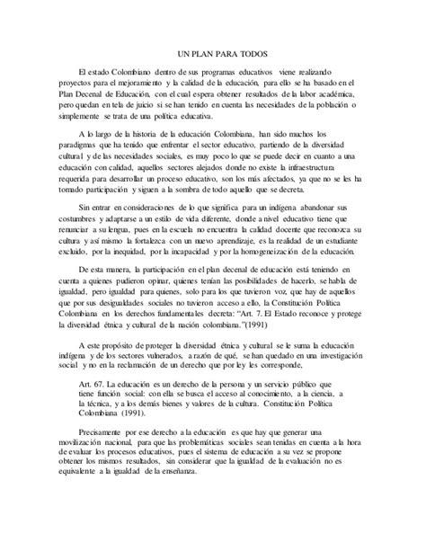 formato apa en word 2010 apexwallpapers com ejemplo de ensayo con estilo apa ejemplo de ensayo con