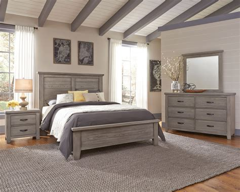 bassett vaughan bedrooms cassell park collection 514 16 18 bedroom groups
