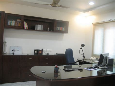New Office by Shifted To A New Office
