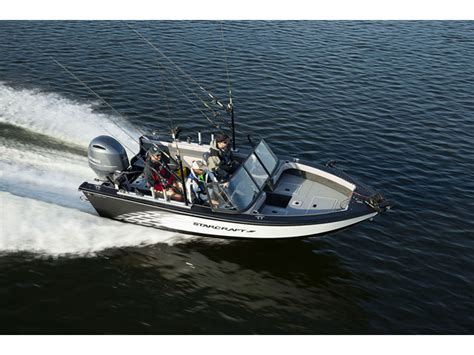 starcraft titan boats for sale starcraft titan 186 boats for sale