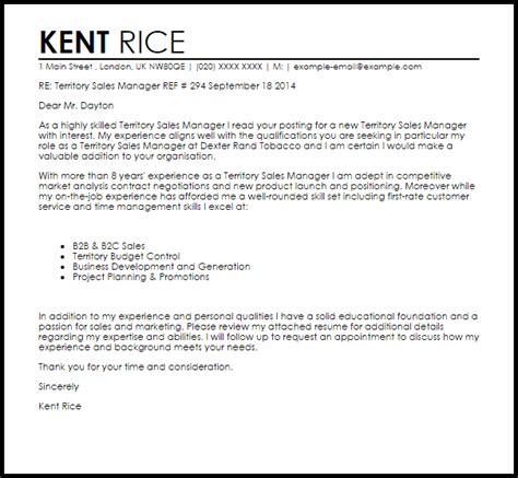 Resume Sample For Customer Service Representative