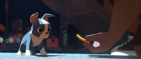 film big love zwiastun oscary 2015 filmy animowane pod lupą zwiastuny