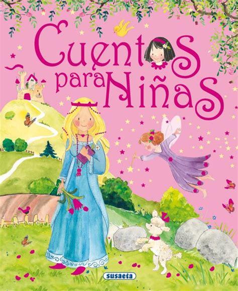 libro cuentos ilustrados de los estereotipos sexistas en los cuentos infantiles libros y otras hierbas con superpoderes