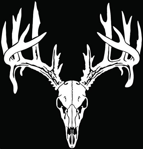 Auto Decals Red Deer by Compare Price Truck Window Hunting Decals On