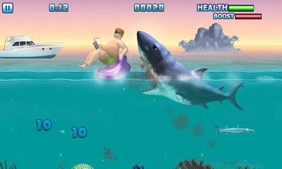 download game hungry shark part 3 mod hungry shark part 3 f 252 r android kostenlos herunterladen