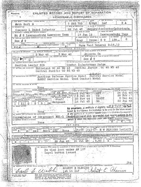 emergency room discharge papers abortion paperwork driverlayer search engine