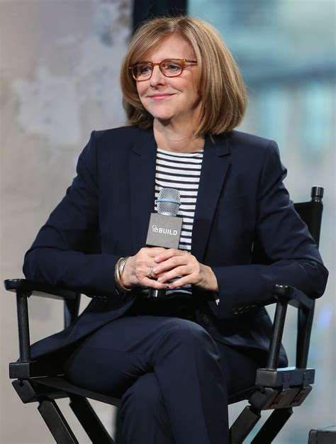 nancy meyers movies nancy meyers the intern interview films red online