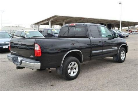 Toyota Lafayette Indiana Find Used 2005 Toyota Tundra Sr5 In 4080 Lafayette Rd