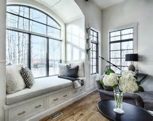 Window Seat In Living Room by 100 Interior Design Ideas Home Bunch Interior Design Ideas