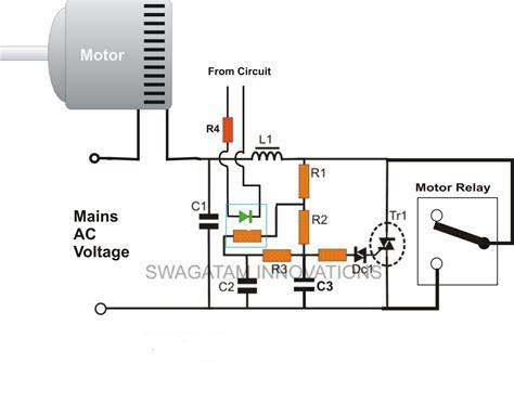 ladder logic  special motor control circuits jogging  anti plugging circuit lucylimd