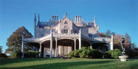 castle wedding venues in new 2 lyndhurst castle weddings get prices for wedding venues in ny