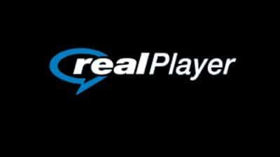 realplayer apk free realplayer for android apk free rk world