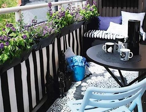 arredo terrazze e balconi idee e consigli d arredo per spazi esterni giardini