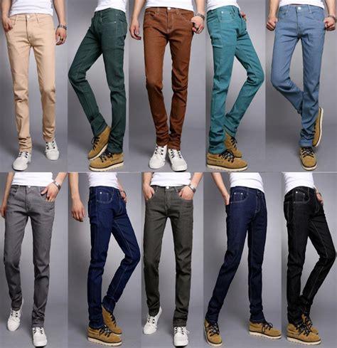 colored denim s colored denim to