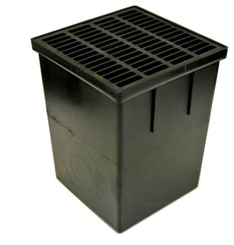 pit grate 300mm pit grate black allstorm drainage grating pits grates pits and grates product
