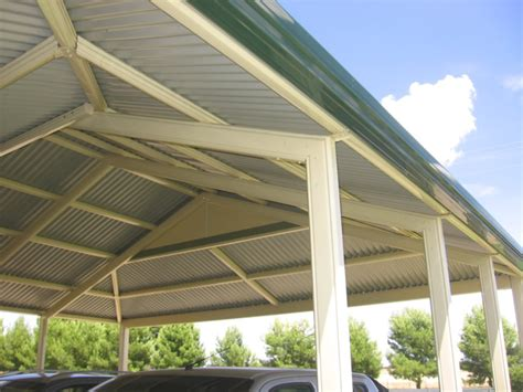 Gable Roof Gazebo Gable Hip And Gazebo Ends