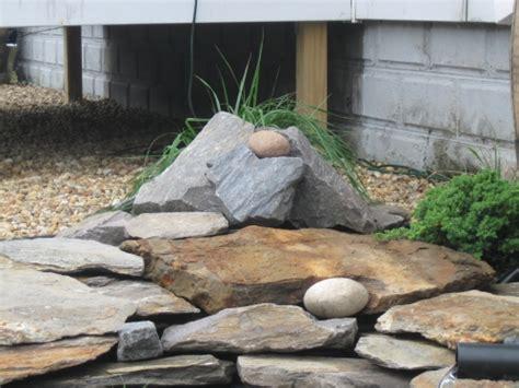 Japanese Garden Rocks Rock Garden Design Garden Centre