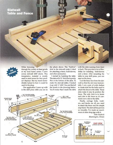 woodworking jigs and fixtures 25 best ideas about perceuse a colonne on