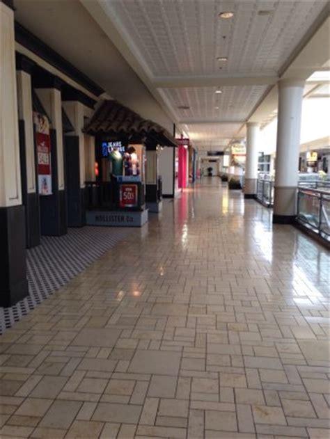 westside pavilion shopping center los angeles ca