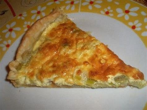 fr3 cuisine 3 recettes cuisine ohhkitchen com