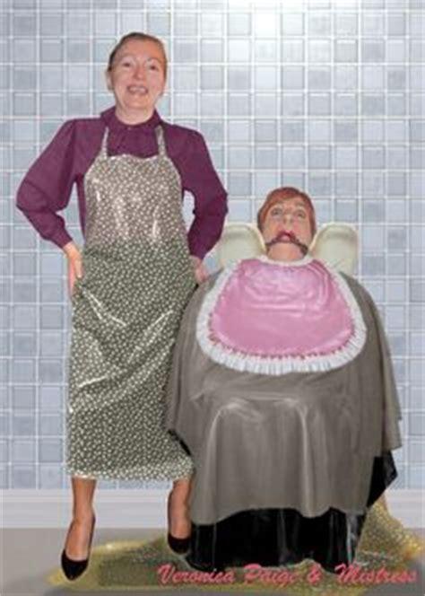 aunt wandas plastic salon aunt wanda s plastic salon plastic fantastic pinterest