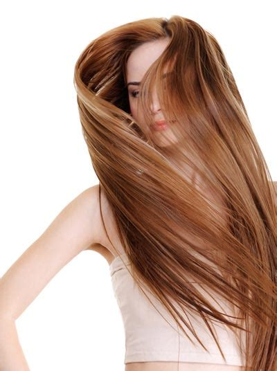 layers in very long hair hairstyles for women 2015 hairstyle stars