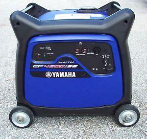 honda 4500 silent generator craftsman 3500 watt generator on popscreen