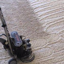 rug cleaning boulder co boulder carpet cleaning masters carpet cleaning boulder co yelp