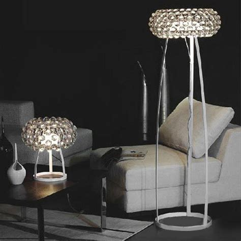 Caboche Lamps By Foscarini Pieces Of Jewellery Oikos Blog Caboche Chandelier